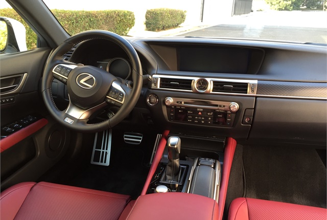 http://www.automotive-fleet.com/fc_images/blogs/m-lexusgs200tinterior-1.jpg