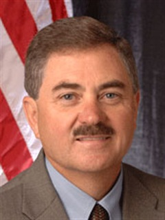 Phil Byrd is the new chairman of ATA.