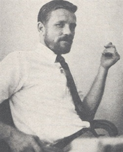 Ron Offen, 1970