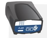 GeoTab's GO5 is a telematics measurement tool for GPS vehicle tracking.
