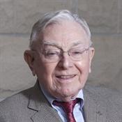 <p><em>Joseph Holman, president of ARI</em></p>