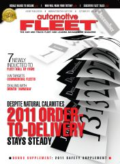 Automotive Fleet Magazine