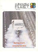 February 1970