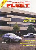 September 1991