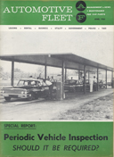 June 1965