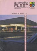 October 1972