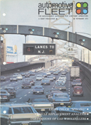 November 1974