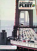 February 1977