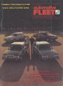 June 1982