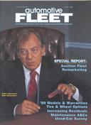 October 1988