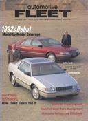 October 1991