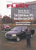 November 1995
