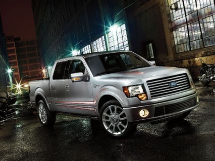 towing capacity your cars trendings 2015 ford f 150 towing test vs ram. Cars Review. Best American Auto & Cars Review