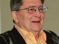 In Memoriam:<br>John Abromavage: 1932-2010