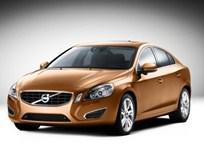 Volvo Announces Pricing for 2011 S60