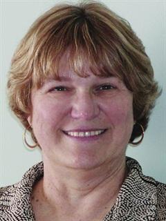 Donna Bibbo.