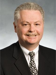 Jim Creighton.