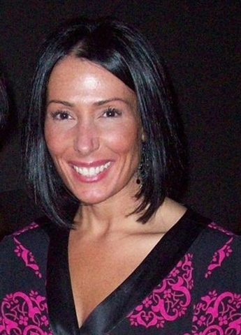 Jennifer Giuliano, Client Services Account Manager for Union Leasing.
