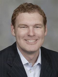 Jared Rowe.