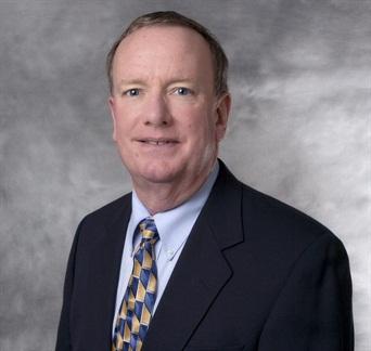 Matt McGowan, director of sales-eastern region for Auto Truck Group.
