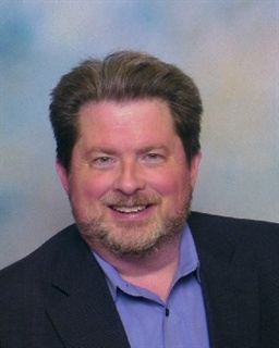 Hourglass Management Corp. has appointed Mark Peterson to the position of senior sales executive.