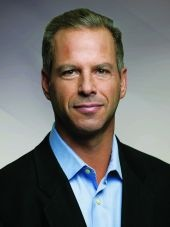 Donlen's CEO Gary Rappeport.