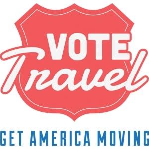 http://votetravel.org/