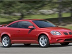 GM Car Owners Urged to Schedule Recall Repairs