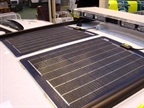Solar-Powered Ambulances Introduced in England