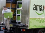 Amazon Moves to Launch Its Own Delivery Fleet