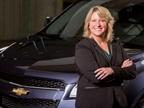 GM Names Northeast Region Director for Fleet Sales