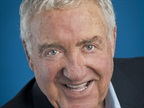 Automotive Fleet Editor Discusses Ed Bobit's Legacy in Podcast