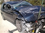 National Safety Council Predicts Labor Day Road Deaths