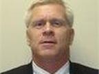 Sutton Leasing Hires Regional VP of Sales