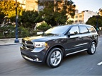 Mid-Size Cars, Large SUVs Lead Depreciation in July