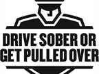 NHTSA Kicks Off Annual Drunk Driving Crackdown