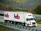 FedEx Increases Quarterly Profit 23%