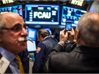 Fiat Chrysler Automobiles Shares Begin Trading on NYSE