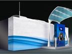 Honda Funding Hydrogen Fuel Stations in California
