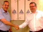Fleet Logistics Expands into Israel