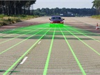 Ford to Offer 'Pre-Collision' System