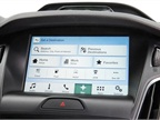 Video: Ford Revamps SYNC Infotainment System