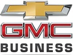 GM Adds 74 Dealers to Business Elite Program