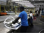 GM Invests $200M In Plant for Future Vehicle