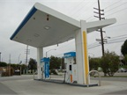California Firm Plans to Open Hydrogen Fuel Stations in 2015