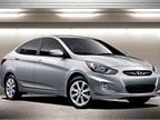 Hyundai, Kia Agree to MPG Settlement