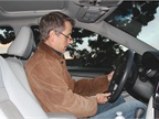 Drowsy Driving Forum Set for Oct. 21