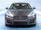 Jaguar Land Rover Outlines Global Fleet Strategy