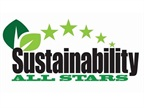 Nominations Extended for Sustainability All Stars