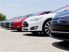 Tesla Needs $6B to Make 100K Cars